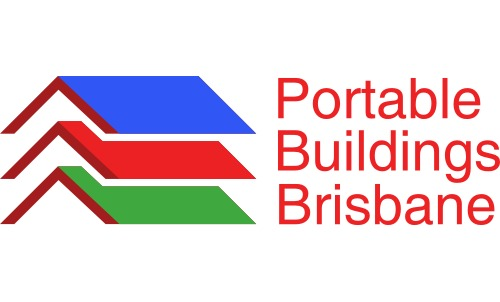 Portable Buildings Brisbane